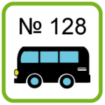 autobus_128