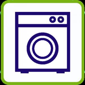 machine-laver-icone