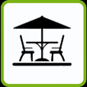 terrasse_icone