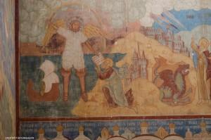 Fresques-Nikitin