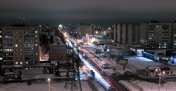 тутаев город фото